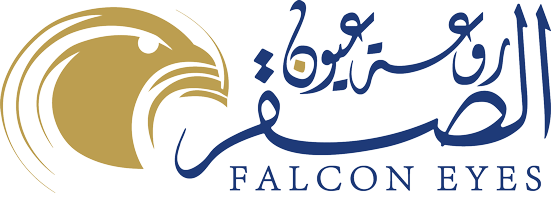 Falcon Eyes Co.